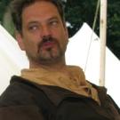 Mittelalterlich Phantasie Spectaculum Telgte 2008
