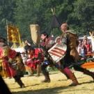 Mittelalterlich Phantasie Spectaculum Telgte 2009