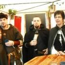 Weihnachtsmärkte 2009