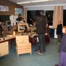 Erich Kästner Schule 2010