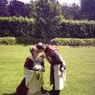 2010-03 Hochzeit von Antonio und Nicole_10