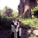 2010-03 Hochzeit von Antonio und Nicole_8