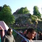Ritterspiele Bad Bentheim 2014