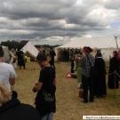 Mittelalterlich Marktgetümmel zu Ahlhorn 2015