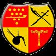 Mittelalterverein Nordhorn e.V.